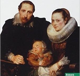 Erfindung Europas: Ursprung und Grenzen derToleranz