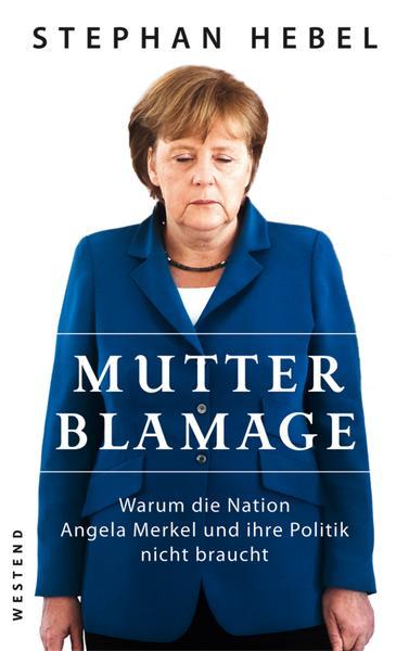 mutter_blamage