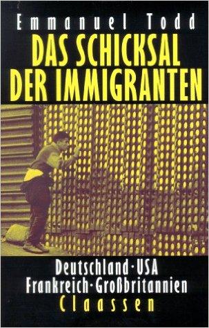 schicksalimmigranten