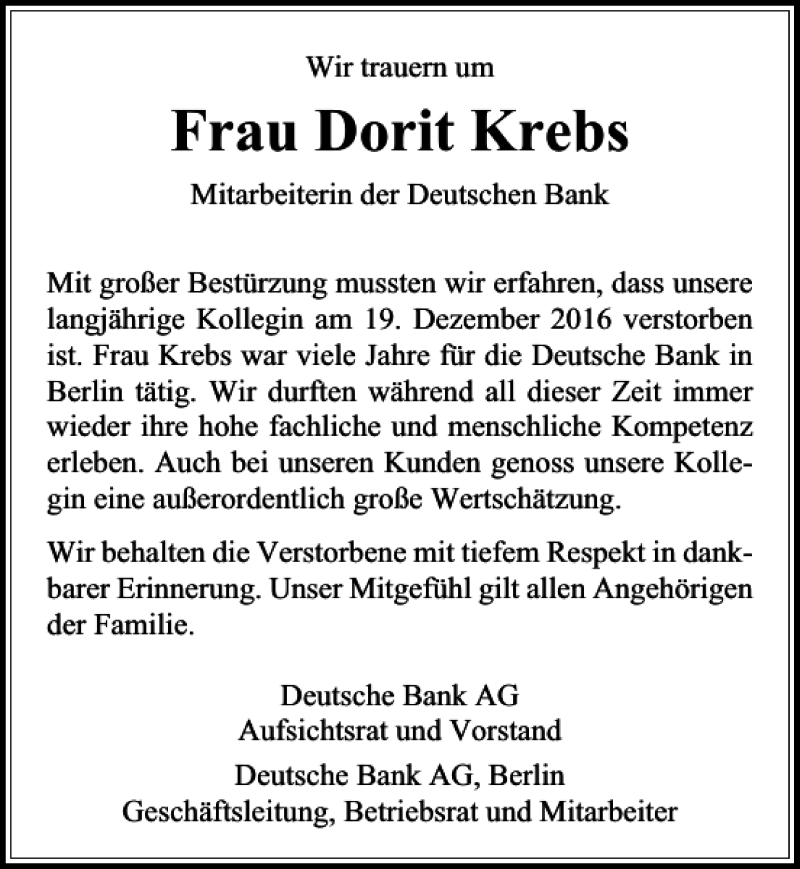Dorit-Krebs-Traueranzeige-4d3a5cbb-2150-475e-9bfd-91a118e4c7ee