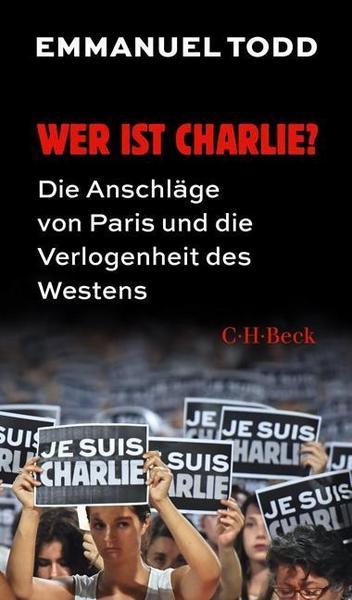 wer_ist_charlie