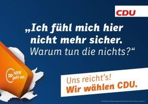 cdusicherheit-674x4501