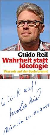 GuidoReilBuchSigniert