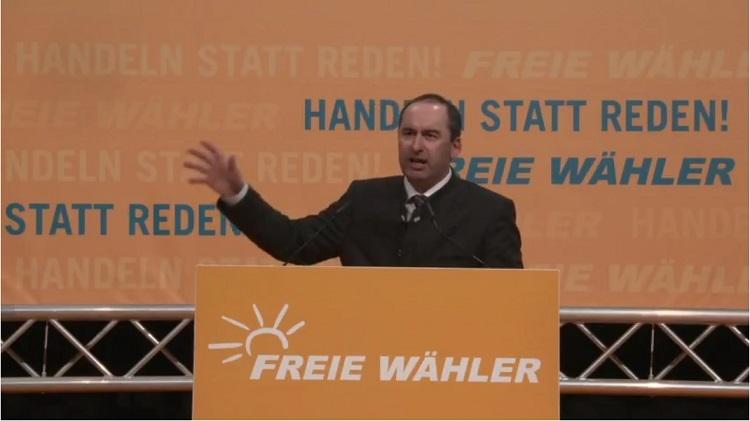 HubertAiwanger