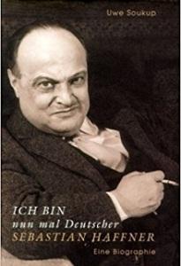 IchBinNunMalDeutscher_klein