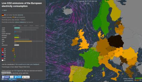 CO2-Karte-1024x595