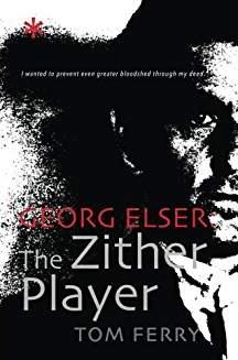 ZitherPlayer