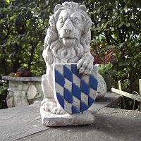 Die Bayern-Verleumder