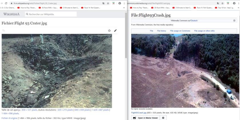flight_93_crash_crater_911_shanksville_pennsylvania_september11_united_airlines_usa_2001_terror