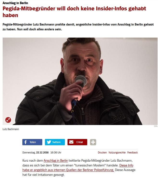 LutzBachmannWeißZuviel