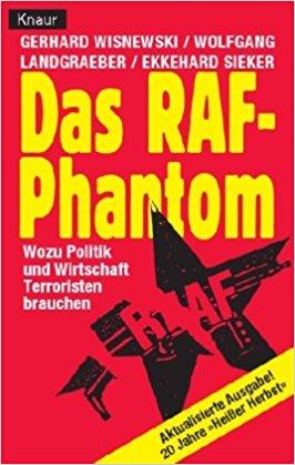 RAF-Phantom