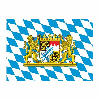 Bayerische Vielfalt wählen