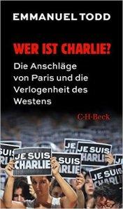 WerIstCharlie