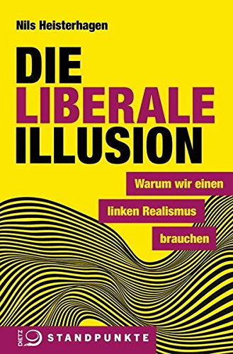 LiberaleIllusion