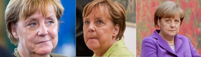 MerkelBande