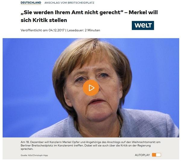 MerkelBreitscheidplatz
