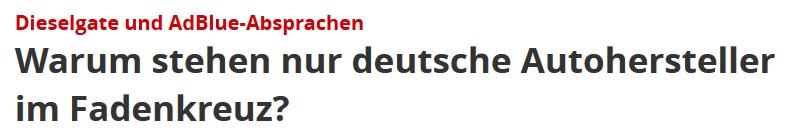 DeutscheImFadenkreuz