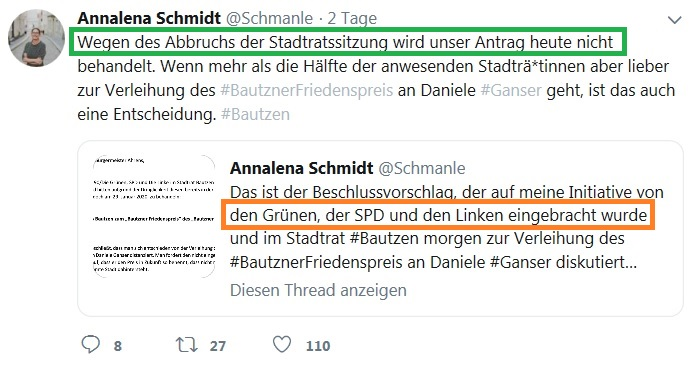 AnnalenaSchmidt2